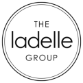 Ladelle Group